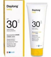 Daylong Baby SPF 30 Krem 50 ml