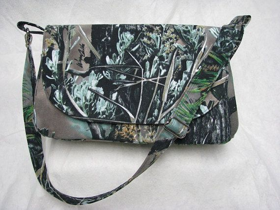 Concealed Carry Purse Concealment purse conceal by adfabinidaho Find our speedloader now! http://www.amazon.com/shops/raeind