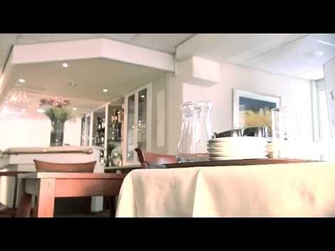 Kleuteridee » Restaurant