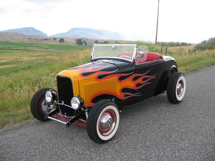 Craigslist Cars Milwaukee: 1000+ Images About Classic Cars And Rods On Pinterest