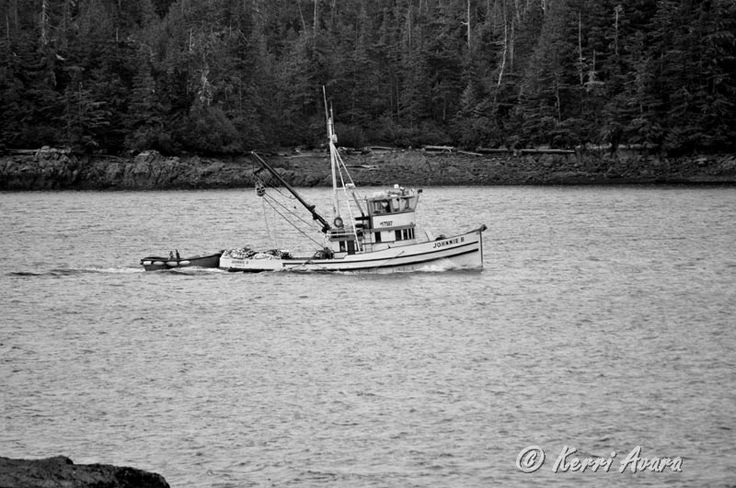 17 best images about fish boats on pinterest ketchikan for Alaska fishing boats