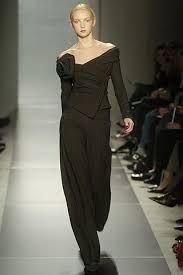 Image result for donna karan skirt patterns