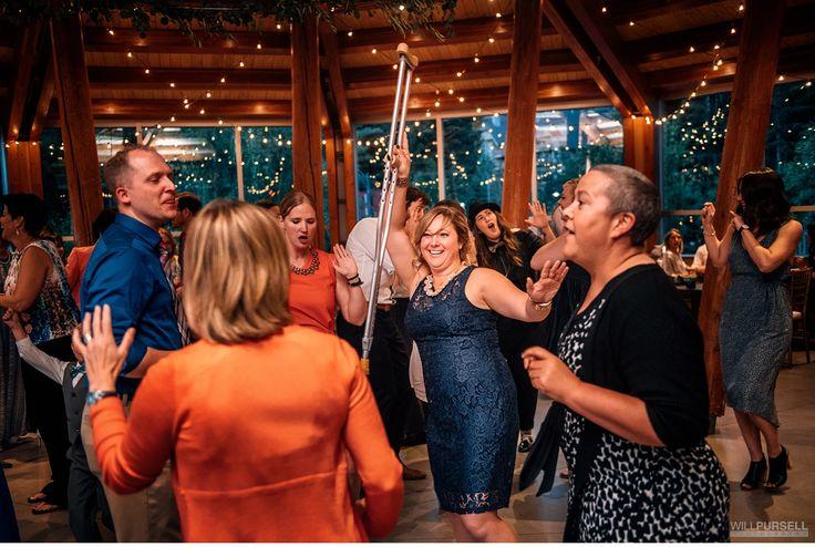 whistler-wedding-reception