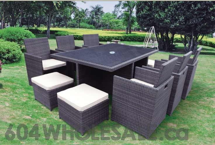 Images about outdoor furniture accessories on
