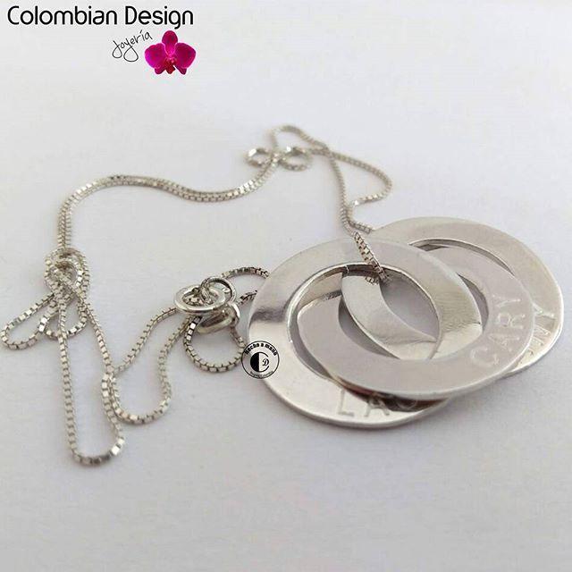 #ArtesanoDigital #joyas #moda #fashion #fashionista #fashionblogger #blogger #lifestyle #love #trendy #trend #tendencia #mividaenjoyas #bogota #colombia