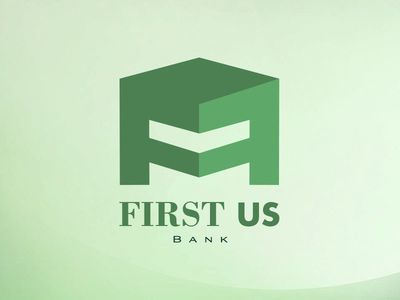The 25+ best Union bank logo ideas on Pinterest People logo - credit officer sample resume