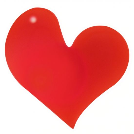 Hartje met knipperlicht en speldje. Rood hartje met daarin een knipperlichtje. Het hartje is ongeveer 4,5 cm groot en zit aan een speldje bevestigd waardoor u hem makkelijk aan bijvoorbeeld uw kleding kunt bevestigen.