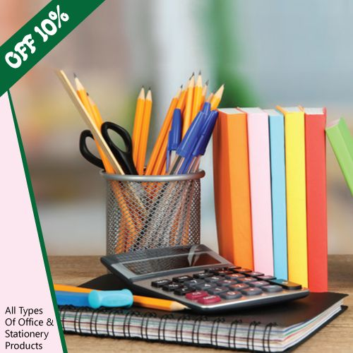 Get Amazing Value Price On All Kinds Of Stationary Items & Office Essentials @ ShopIN deal !! Visit: http://www.shopindeal.com/Huge-Range-of-Office-Stationery-Products-Available-at-10-percent-Discounted-Price-/Pune/Bavdhan/348/1/9  #stationary #items #office