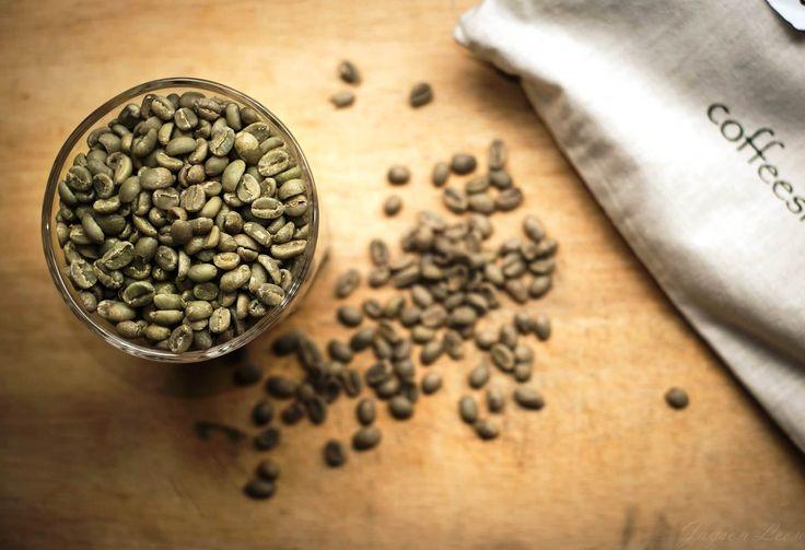 Manfaat Kopi Hijau / Green Coffee Untuk Program Diet Dan Penurunan Berat Badan - http://smartdetoxsynergy.co.id/manfaat-kopi-hijau-green-coffee-untuk-program-diet-dan-penurunan-berat-badan/  Visit %http://smartdetoxsynergy.co.id/% for more information