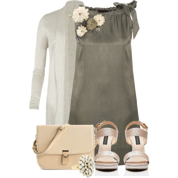 """""""Spring Floral Contest #2"""" by lifebeautiful on Polyvore"""