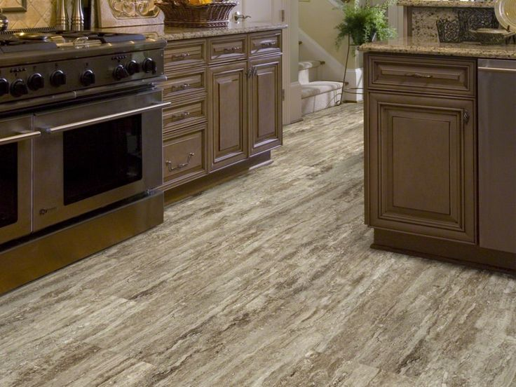 Resilient Rock Creek Tile     Reed   Flooring By Shaw