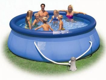 Frisch Best 25+ Filterpumpe pool ideas on Pinterest   Bestway whirlpool  AO87