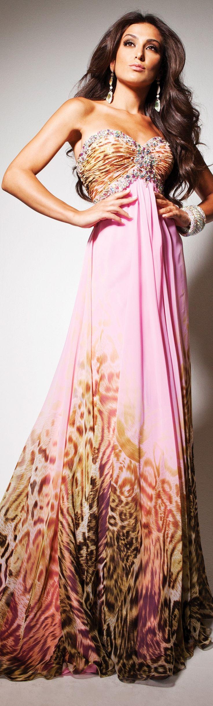 593 best DRESS*✿*⁀*♡* *☆*⁀*❀* • ♪ ♪ images on Pinterest | Ball ...