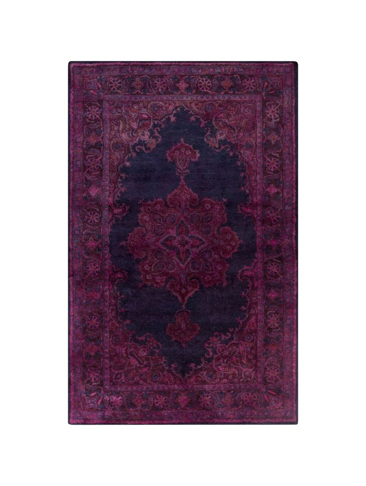45 Best Images About Rugs On Pinterest Indoor Outdoor