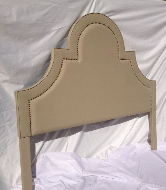 this listing is for a king size upholstered headboard ready to ship - Upholstered Headboard King