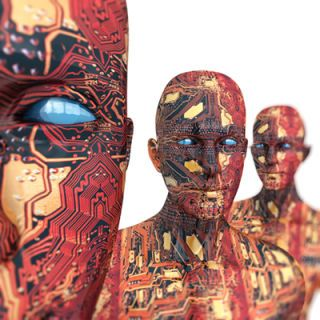 Will philosophy unlock the puzzle that is artificial intelligence? [Artificial Intelligence News: http://futuristicnews.com/tag/artificial-intelligence/ Artificial Intelligence Books: http://futuristicshop.com/category/artificial-intelligence-books/]