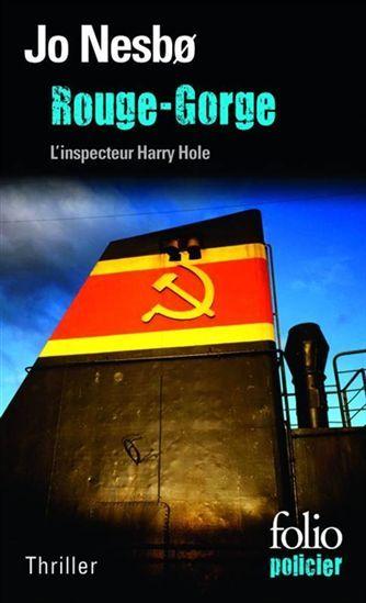 Deux histoires s'enchevêtrent. Pendant la Seconde Guerre mondiale, un groupe de soldats norvégiens s'engage volontairement dans la Waffen-SS pour combattre sur le front Est. De nos jours l'inspecteur Harry Hole enquête dans le milieu néonazi à Oslo. Au-delà de l'intrigue, un roman sur le pouvoir et son abus.