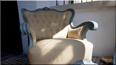 Romantikus stílusú bútorok - Egyedi bútorok fából