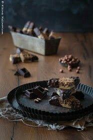 437 best images about feine backwaren on pinterest. Black Bedroom Furniture Sets. Home Design Ideas