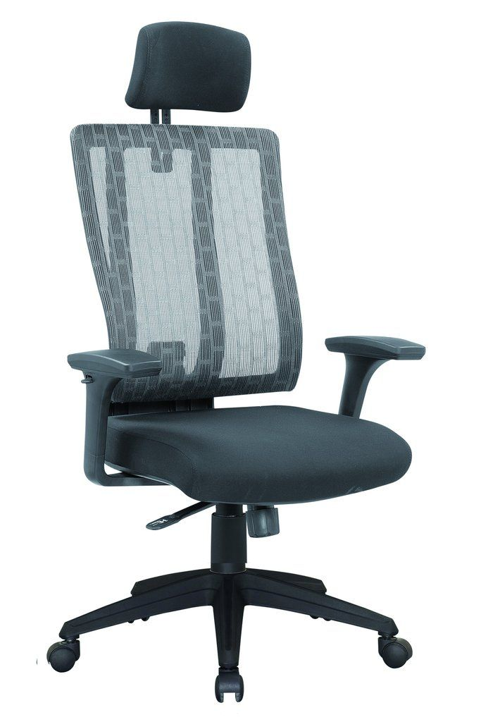 the 16 best office chairs cape town images on pinterest cape town