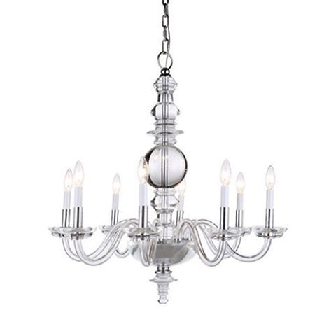 We are taking a massive 30% off our full range of crystal. Like this stunning 8 x Light Traditional Chrome Pendant {SKU: WIG 551462D29C} *** LINK IN PROFILE TO OUR FULL COLLECTION *** @customlighting #lightingdesign #customlighting #customlightingmelbourne #light #melbourne #city #home #energy #style #construction #architecture #interior #design #interiordesign #architecture #interiordesign #modernpendantlight #ontrend #instahome#gold #modernlighting #bespoke #designersoflight #walllight…
