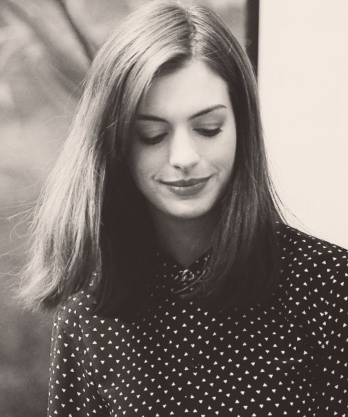 Anne Hathaway Movies: Best 25+ Anne Hathaway Ideas On Pinterest
