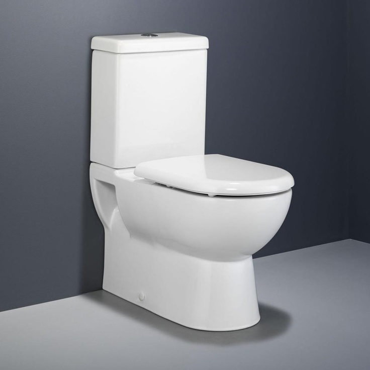 40cm round toilet seat. The 25  best Asian toilet seats ideas on Pinterest bathroom scales Sara s super spa and Modern