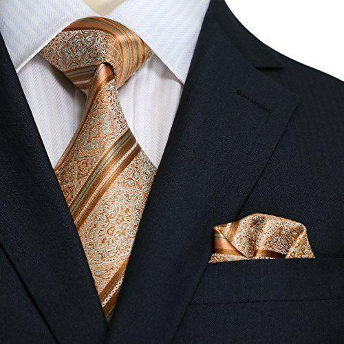 The Gentlemans wardrobe