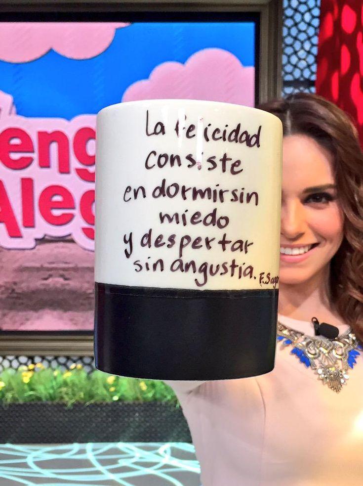 #FraseDelDía
