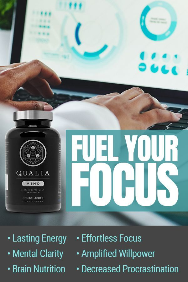 Qualia Research Nature