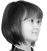 Cynthia Lu Xiao, Commercial Liaison