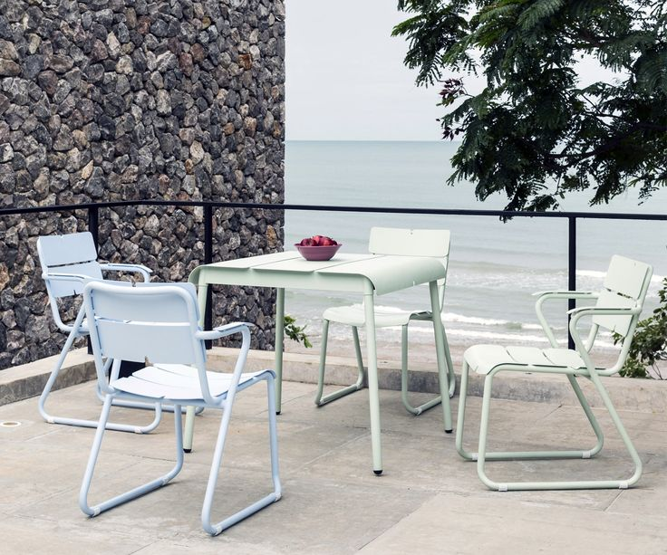 designer gartenmöbel outlet inspiration images der eeddeaefcedeef aluminium jpg