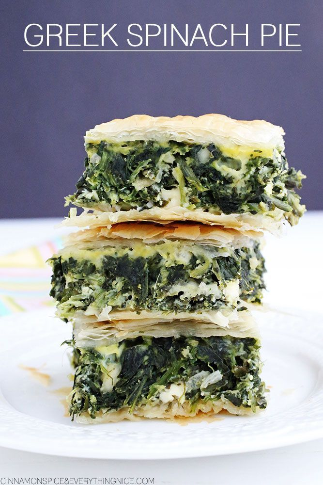 1000+ images about RECIPES: Main Dish Entrees on Pinterest | Fried ...