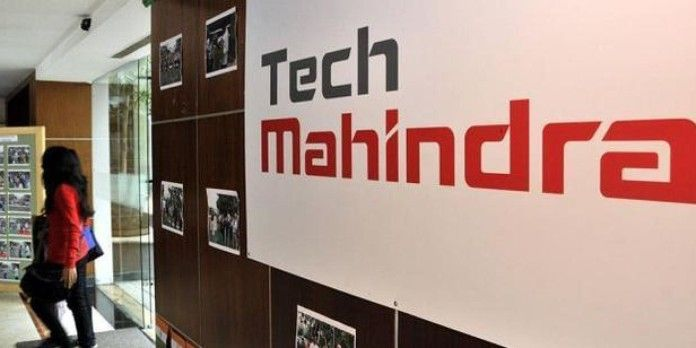 Tech Mahindra Urgent Openings for Freshers as Entry Level Engineer @ Bangalore