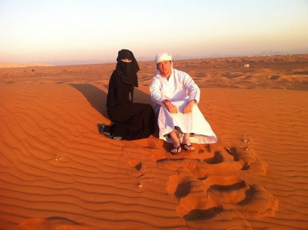mission muslim singles Largest & most popular online dating site for muslim singles to find love, date & companionship 100% free online dating meet like-minded muslim singles in a safe & confidential dating site.