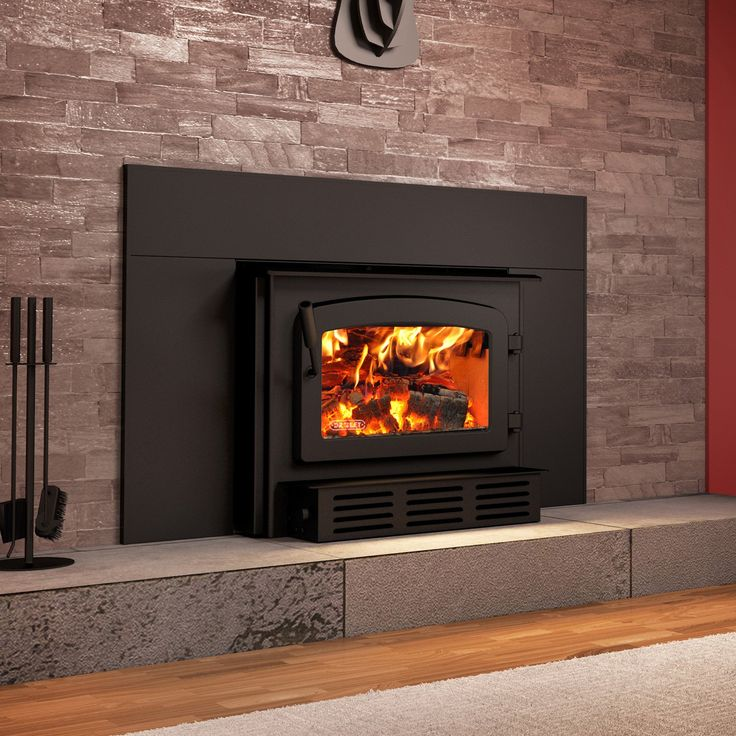 25 Best Ideas About Electric Fireplaces For Sale On Pinterest Wood Heaters For Sale Electric
