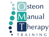OMT Manual Therapy Training - Spinal Manipulation