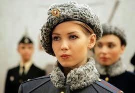 Perfetto Vita ...: Γιατι οι Ρώσσοι χαμογελούν πολύ σπάνια ...!!!