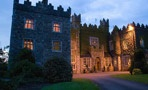 Waterford Castle Hotel and Golf Resort - 00353 (0) 51 878 203 - info@waterfordcastle.com