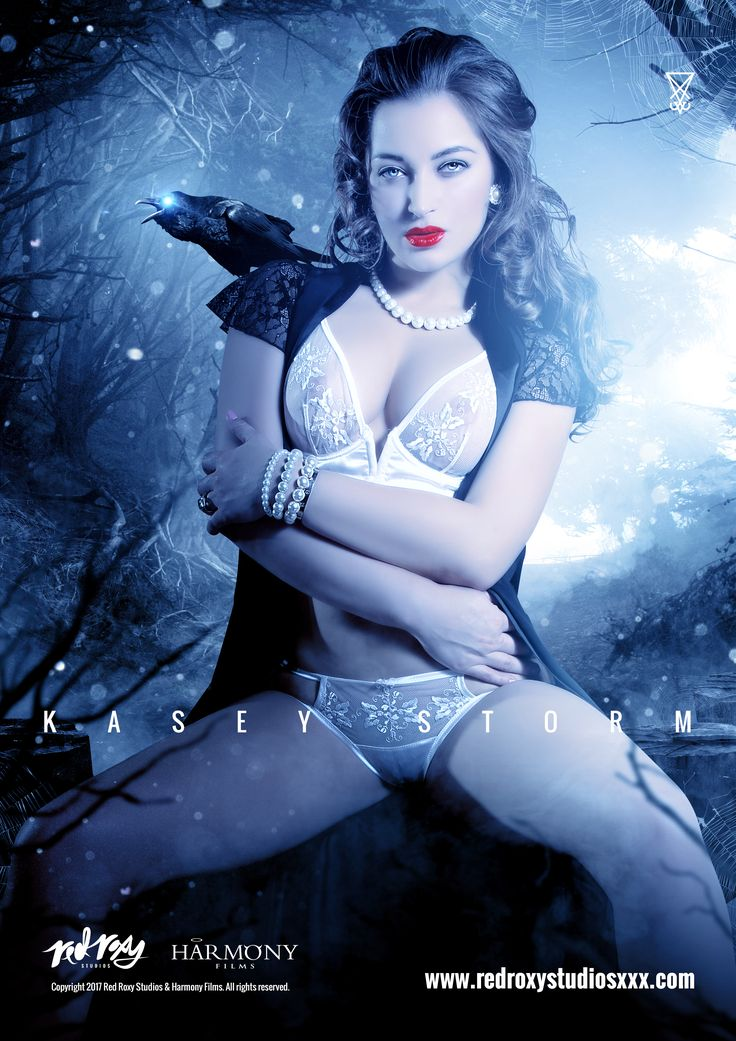 Dark Fantasy Digital Art featuring pornstar, Dani Daniels. Your customers are lead by their eyes and passions. For this reason I offer a truly high-end photo retouch service, covering a huge range of styles for my clients to ensure their products, performers and content have never looked more desirable. I am a freelance Graphic Designer and Digital Artist for the Adult Industry.