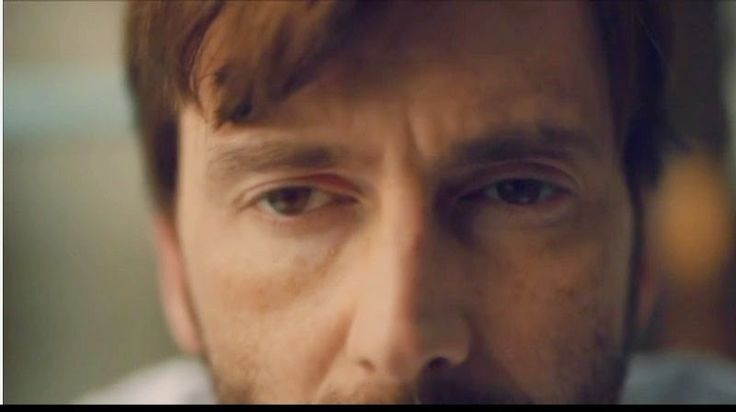 What Does The New Broadchurch Trailer Tell Us About Series 2?