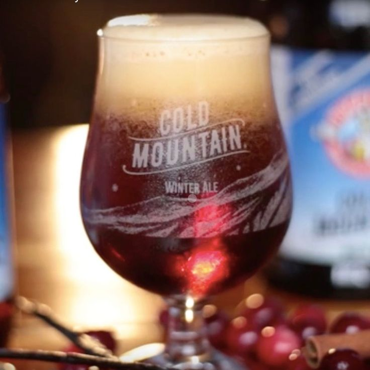 67 of the Best Stouts (Under 8% ABV), Blind-Tasted and Ranked #beer