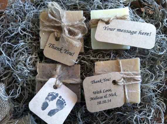 Best 25 Soap wedding favors ideas on Pinterest DIY soap wedding