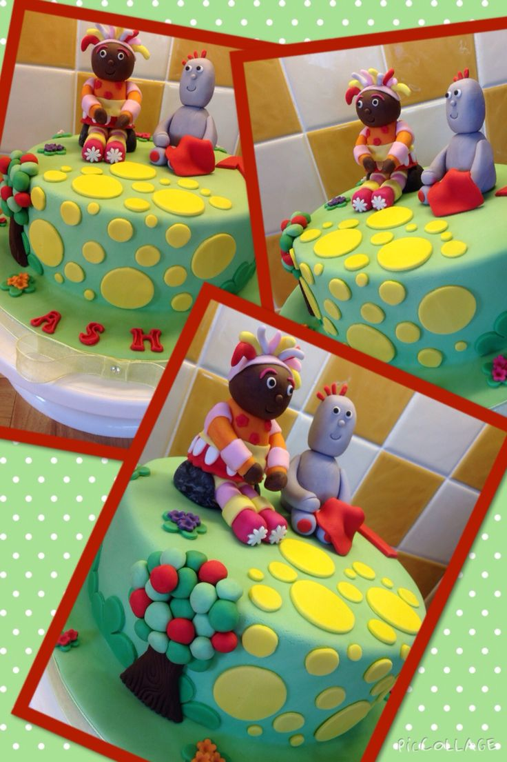 Marvellous  Best Images About Birthday Boy Party Things On Pinterest  With Entrancing In The Night Garden Cake With Endearing Bonnies Oak Garden Centre Also Biblical Gardens In Addition Kew Gardens Ticket Offers And Stone Garden Bench Uk As Well As Octagonal Garden Table Additionally I Come To The Garden Alone From Pinterestcom With   Entrancing  Best Images About Birthday Boy Party Things On Pinterest  With Endearing In The Night Garden Cake And Marvellous Bonnies Oak Garden Centre Also Biblical Gardens In Addition Kew Gardens Ticket Offers From Pinterestcom