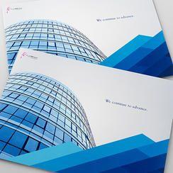 会社案内デザイン 制作実績 会社案内 パンフレット専科 会社案内 会社案内 デザイン パンフレット