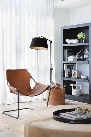 Linxspiration: Interiors Inspiration, Living Rooms, Suits Design, Design Awards, Interiors Design, Batessmart Convesso, Australian Interiors, Convesso Concavo, Bates Smart
