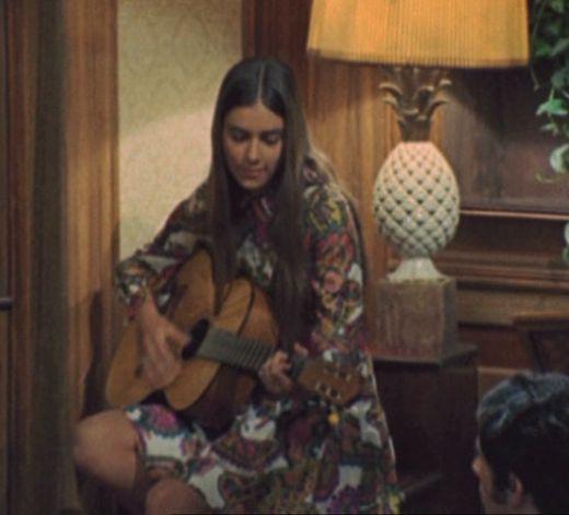 Romina_Power_(1969).jpg (520×471)