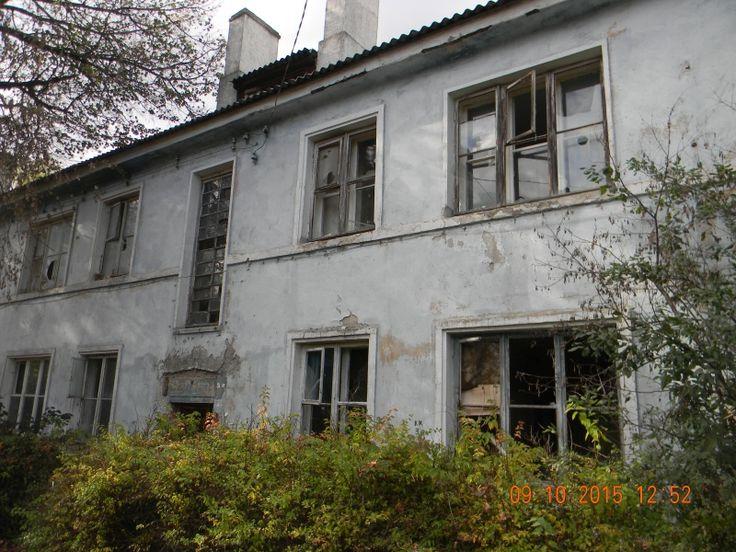 Переселение из аварийного жилья ведется строго по закону - http://kolomnaonline.ru/?p=16155