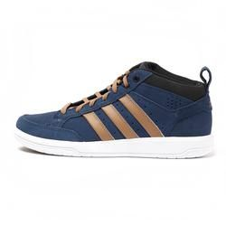 Men's Adidas Original Skateboarding Shoes