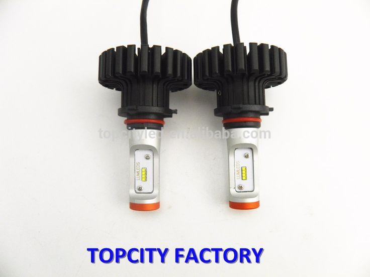 9005 led car headlight automobiles auto car fog light best led headlight Whatsapp: +8613925028526 Skype: selena.teenda.hid